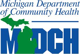 logo mdch official 243104 7 bmp