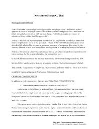 reference letter for immigration writing steps immigration letter