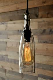 vintage country style glass pendant lights lighting dinning room
