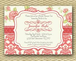 vintage invitations vintage birthday invitations cloveranddot