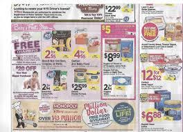 tops markets 4 9 4 15 ad scan and coupon match ups smart q