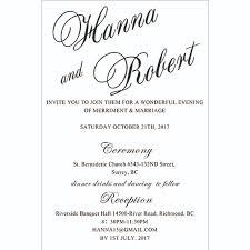 wedding invitations ni sle civil wedding invitation yourweek 7f09b3eca25e