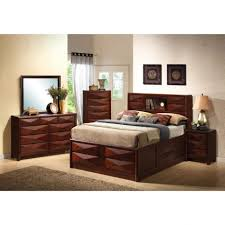 Office Furniture Sale Bed Frames Nice Cheap Bedroom Sets Wood Canopy Beds Queen Size