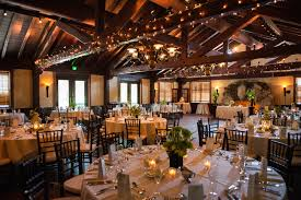 wedding venues florida ballroom wedding venues florida unique orlando venues weddings