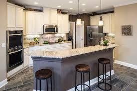 100 kb home design studio prices new homes in riverside ca
