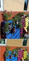 painted pallet projects that you can do it yourself