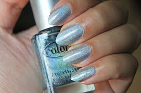 color club halo hues 2012 collection the beautynerd