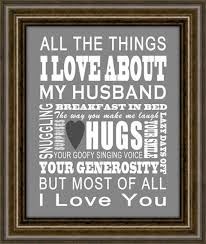 valentines gift for husband 15 best s day gift ideas for him gifts for boyfriends