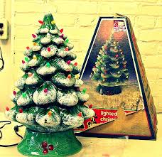 5 timeless vintage christmas decorations for 2017