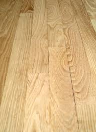 Unfinished Solid Hardwood Flooring Henry County Hardwoods Unfinished Solid White Oak Hardwood