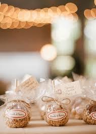 edible wedding favors edible wedding favors