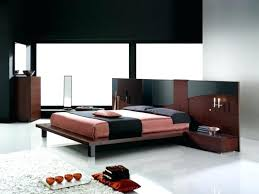 Bedroom Furniture Nyc Bedroom Furniture Mediawars Co