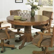 new hom furniture fargo topup wedding ideas
