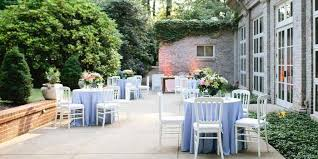 Wedding Venues In Memphis Tn The Dixon Gallery And Gardens Weddings Get Prices For Wedding Venues