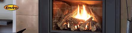 pine lake stoves
