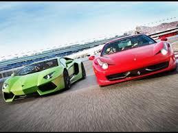 458 lamborghini aventador 458 italia vs lamborghini aventador lp700 4