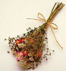 Dried Flower Arrangements Made By Paula Sofia Dried Flower Arrangements Pinterest By