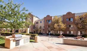 Riverside Ca Zip Code Map by University Of California Riverside Student Housing