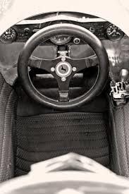 vintage ferrari art 11 best formula 1 los cockpit images on pinterest cars cars