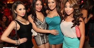 las vegas attire dress code pictures to pin on pinterest pinsdaddy