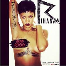 rihanna u0027s under breast tattoo of the egyptian goddess isis for her