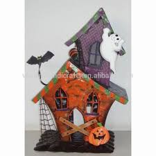 Outdoor Halloween Decorations Michaels by Metal Halloween Decorations Michaels Halloween Decorations Office