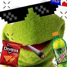 Mlg Meme - mlg memes ellismikayla twitter