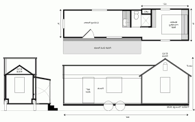 100 design house online free no download plan home online