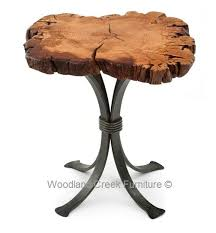 end table base ideas 239 best hand forged iron tables images on pinterest wrought iron