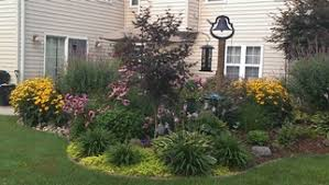 Landscaping For Curb Appeal - how to improve your home u0027s landscaping curb appeal