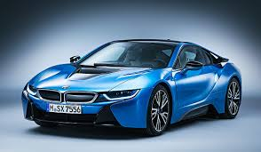 renault dezir asphalt 8 764 best bmw i8 images on pinterest bmw i8 motorcycles and car
