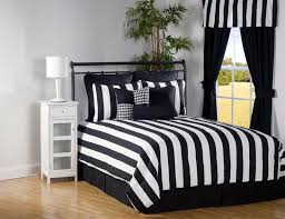 80 best for the home images on pinterest 3 4 beds blankets and