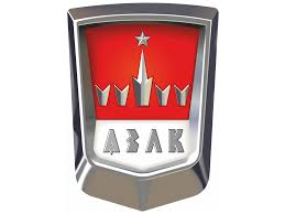 bugatti badge 270 best logo auto images on pinterest car logos badges and