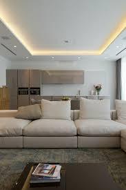 Wohnzimmer Ideen Jung Uncategorized Geräumiges Decken Gestalten Mit Bemerkenswert