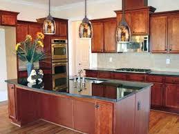 bronze pendant lighting kitchen new bronze pendant lighting kitchen oil rubbed bronze pendant light