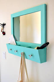 Diy Easy Furniture Ideas 15 Diy Storage Ideas Easy Home Storage Solutions