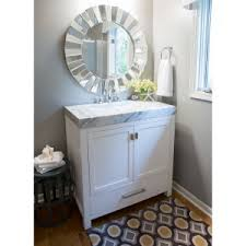 Venetian Mirror Bathroom by Venetian Mirrors Hayneedle