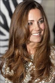 Hair Color Light Brown Colors Light Ash Brown Light Ash Brown Hair Color With Highlights