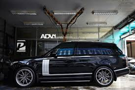 wheels range rover range rover adv 1 wheels media gallery