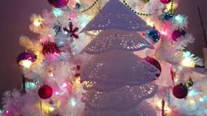 25 days of christmas crafts day 24 dollie trees dollar tree