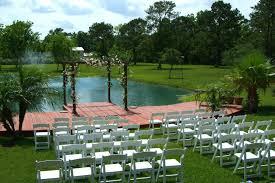 garden wedding venues wedding venues in kemah gardens