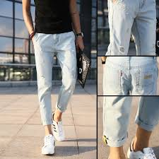 mens light colored jeans light jeans men jeans to