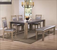 value city kitchen tables kitchen value city furniture hours cheap dining room table sets