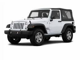 jeep wrangler el paso 2017 jeep wrangler sport 4x4 for sale el paso tx near las