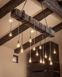 log cabin outdoor lighting rustic cabin outdoor lighting dayri me