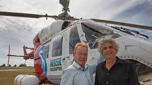 Helicopter Chair Nelson Marlborough Rescue Helicopter Calls For 25 Year Anniversary