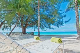 Grand Cayman Islands Map Grand Cayman Villa Rentals Villa Cm Ws1 1br Rental Villa