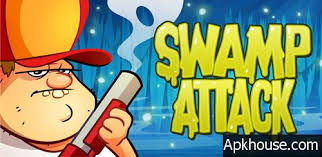 apk house sw attack v2 4 0 mod unlimited money apk apkhouse