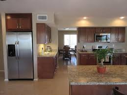 search sun city west homes for sale real estate retireaz