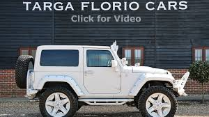 jeep wrangler 4 door white rubicon diablo jeep wrangler 2 door 3 6l v6 with pure white raptor